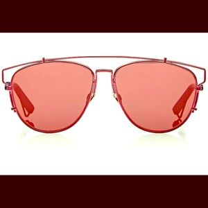 Dior Accessories - Dior Technological Sunglasses